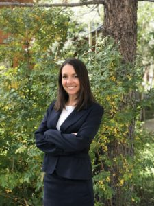 attorney in mammoth lakes, ca